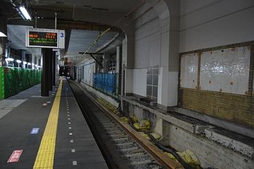 Up12021011