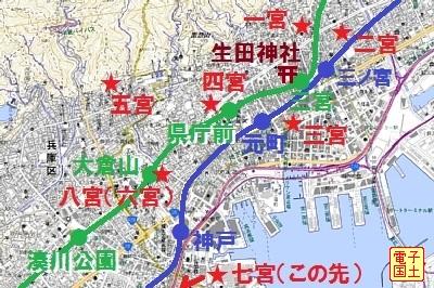 Kobe010801