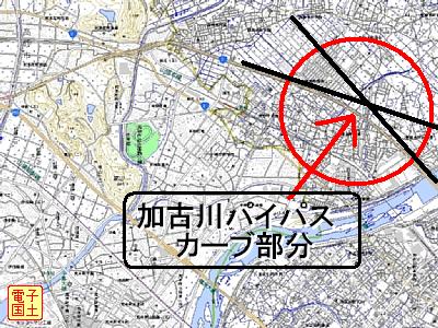 Kakogawa01400
