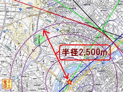 Kakogawa02400