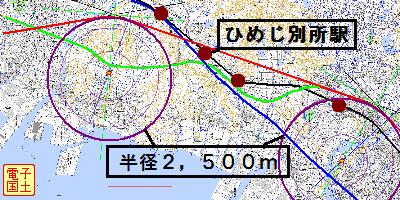 Himeji07z
