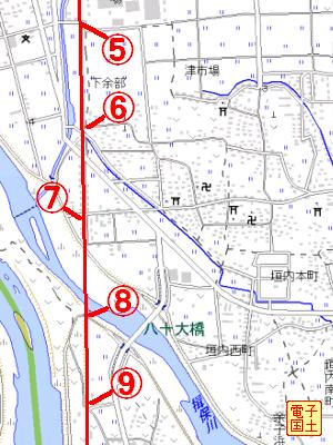 Aboshi02a1