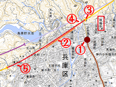 Kobe1001b400