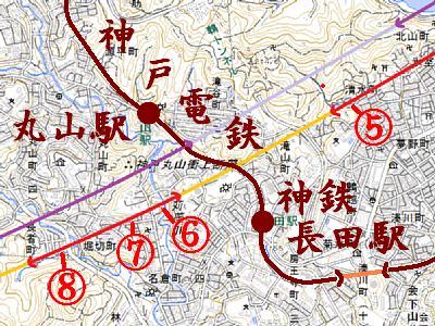 Kobe1002b400
