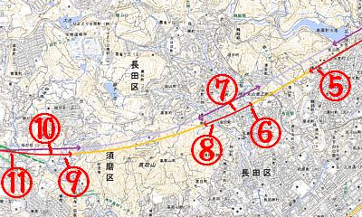 Kobe1003b400